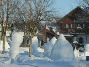 snow-sculture-garden12