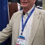 Mike Beard IN Soybean board