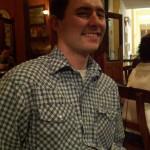 Ryan Goodman @AR_Ranchhand