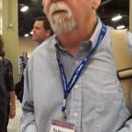 Ray Bowman @jrfarms