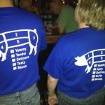 @davidhayden7 & Wanda Patsche rep yummy pork