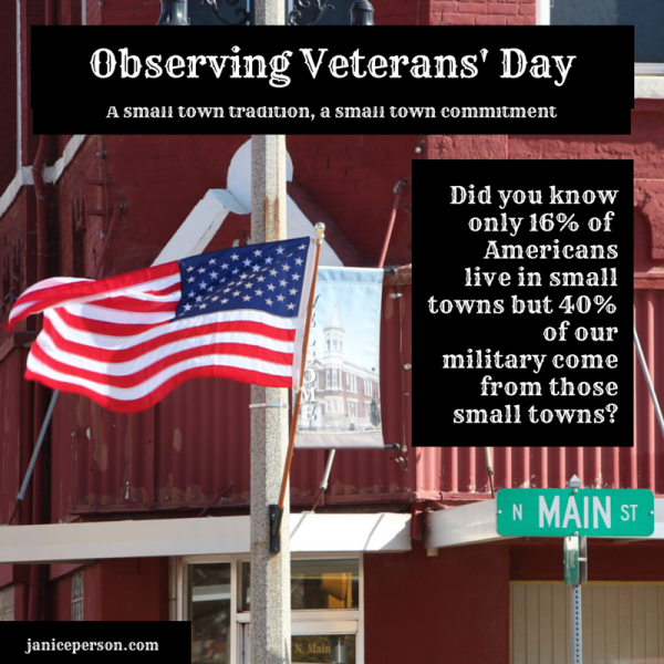 Observing-Veterans'-Day