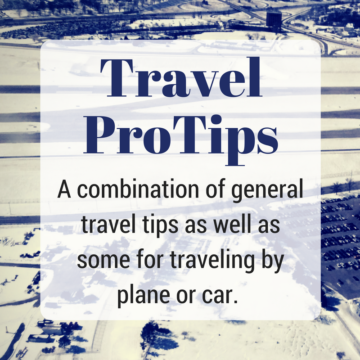 holiday-travel-tips