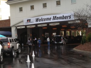 Welcome Farm Bureau Members!
