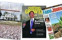 farm magazines & books