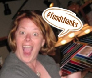 #foodthanks