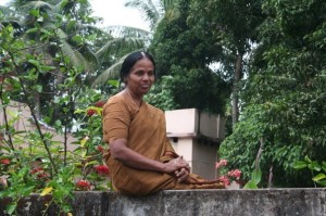 dominant traits certainly rule in Kerala, India
