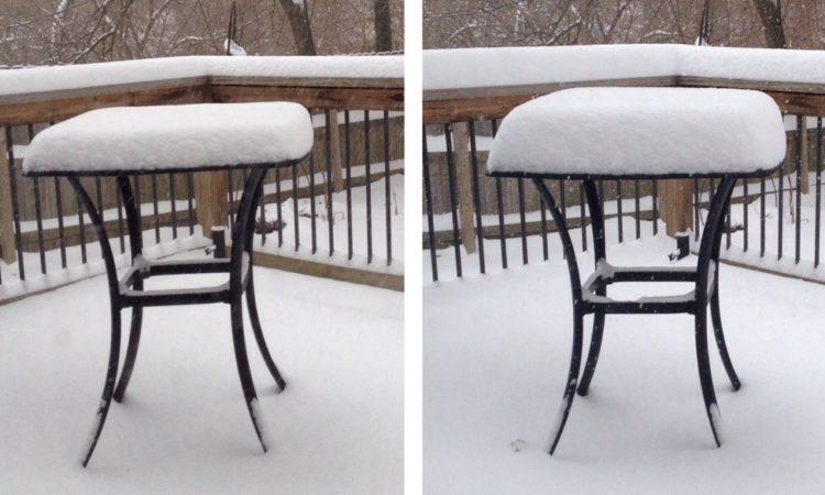 winter storm ion hits St. Louis - Copy