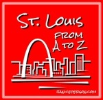 St Louis from A to Z