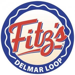 Fitz's Delmar Loop