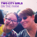 city-girls-on-the-farm