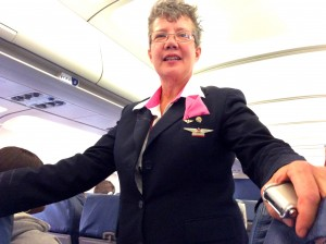 flight-attendant-for-Delta-Airlines