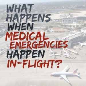 in-flight-medical-emergencies