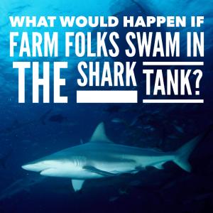 farm folks shark tank