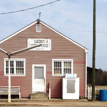 Darden Country Store