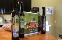 Lodestar Olive Oil