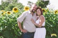 Mark & Jenny Rohrich Prairie Californian
