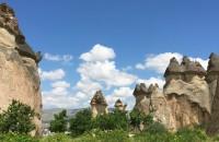cappadocia cover