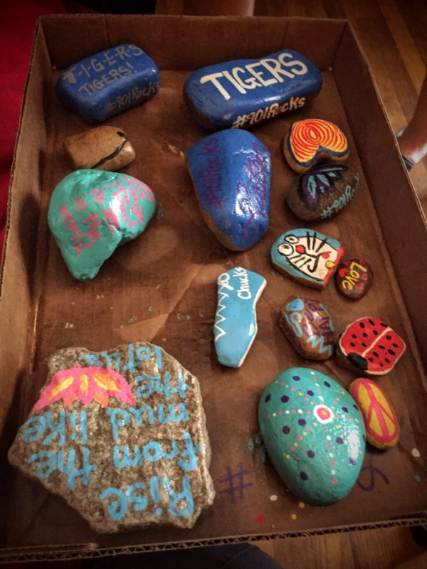 901 rocks #901rocks