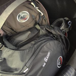 osprey-packs-and-luggage