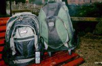 choose-a-backpack