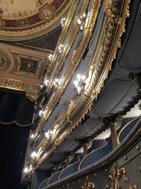 inside-the-prague-opera-house