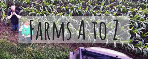 farms a to z