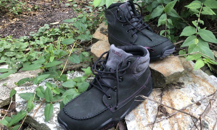 good-boots-Kuru-Quest-Boots